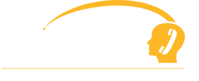 Virginia Relay logo